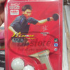 Bat pingpong Tenis Meja Double Fish 1A-C Series
