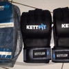 Sarung Tinju / Muathay Kickboxing Glove/ Training Glove Kettler MMA