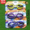 Kacamata renang anak Splash Style Goggles 7 - 14 yrs Bestway #21009