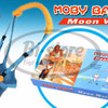 Baby Moon Walk Walker (Alat Bantu Jalan Bayi) - High Quality