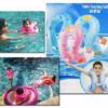 Pelampung badan Anak Swim Trainer