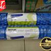 Kettler Long Foam Roller - Blue 14x60cm
