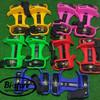 HOT! Flash Flashing Roller Aneka Warna Sepatu Roda Portable Mantap