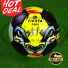 Bola Futsal Press Fiesta Kuning Original