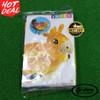 Ban Pelampung / Swim Ring Intex Model Jerapah