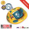 Ban Renang Anak Classic Baby Boat perahu renang anak