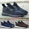 Best Seller Adidas Ultra Boost high quality