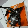 REEL DAIDO MAXTRON MS-4000i NEW SERIES