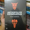 ANTROPOLOGI KESEHATAN by Anderson /Foster