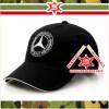 Topi Baseball Raphel bordir Topi Formula One Mercy Mercedes Benz forTo