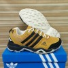 sepatu olahraga running joging fitness ax 2 import size 40-44