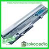 Baterai TOSHIBA Netbook NB300, NB305 (HI-CAPACITY 6 CELL) (PA3784U) S