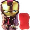 Bantal Iron Man Limited