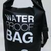 Tas Anti Air / Drybag / Waterproof Bag 15L Murah