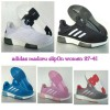 Sepatu Adidas Madoru Slip On Women import Grade Ori Vietnam