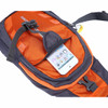 NEW niceEshop Mens Multi-functional Outdoor Sports Chest Bag Pack LZD