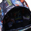 NEW Adidas Back-To-School Essentials Backpack - Multicolor LZD