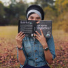 Buku Sudah Benarkah Shalat Ku? (Bonus VCD!)