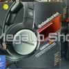 Steelseries Siberia 840 Wireless Bluetooth