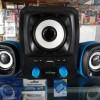 Advance Duo 300 Speaker