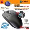 ORI!! Padless Mouse USB A4TECH OP 620D Double Click OP620 KACA MURAH