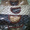 Gamis Gucci Polos