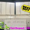 [Best Deal] Ipad Mini 2 Retina Display 4G Cellular 16gb Space Grey