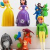 Figure Sofia The First Isi 6