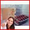 LADYFEM Herbal Alami Membantu Wanita yg Kurang Gairah | Agen Resmi