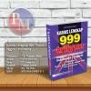 Kamus Lengkap 999 Trilyun Inggris >< Indo Warna