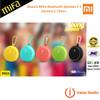 Xiaomi MiFa F1 Bluetooth Portable Speaker with Micro Sd Slot Original