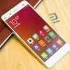 XIAOMI MI4 MI 4 3/16 3G ROM GLOBAL STABLE OFFICIAL