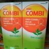 OBH Combi (batuk berdahak) menthol 100 ml