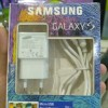 charger samsung galaxy for note 3 travel charger