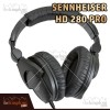 Sennheiser HD 280 Pro / HD280 Pro / HD 280Pro / HD280PRO Headphone