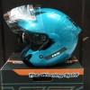Helm Ink Metro Solid
