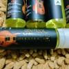 liquid vape santana by hero57
