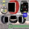 GT08 U10 SMARTWATCH NELPON SMS NOTIFIKASI SOSMES KAMERA SIM GSM