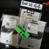 Baterai BL-51YF LG G4/ Battery BL-51YF LG G4 ori