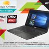 ASUS X555QG-BX101D