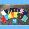 Kaos Polos Koze  Premium Comfort Baju Kaos Sablon Cotton Combed 30's