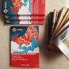 """Buku Antologi """"Cerita Dari Kawan"""" GNFI"""
