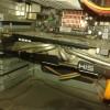HIS R7 370 2GB IceqX2 DDR5