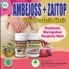 Obat untuk penderita wasir rekomendasi 1