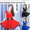 dress import mekar