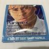 Paramex 1 Strip / 4 Tablet Kaplet / Obat Sakit Kepala / Paracetamol