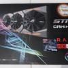 ASUS ROG RX 480 8 GB Strix OC