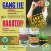 Obat kencing nanah atau gonore paling ampuh