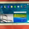 Harga NET Samsung Galaxy Tab S 10inch Second Lengkap Fullset