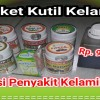 Obat Kutil Kelmain Asli De Nature Indonesia